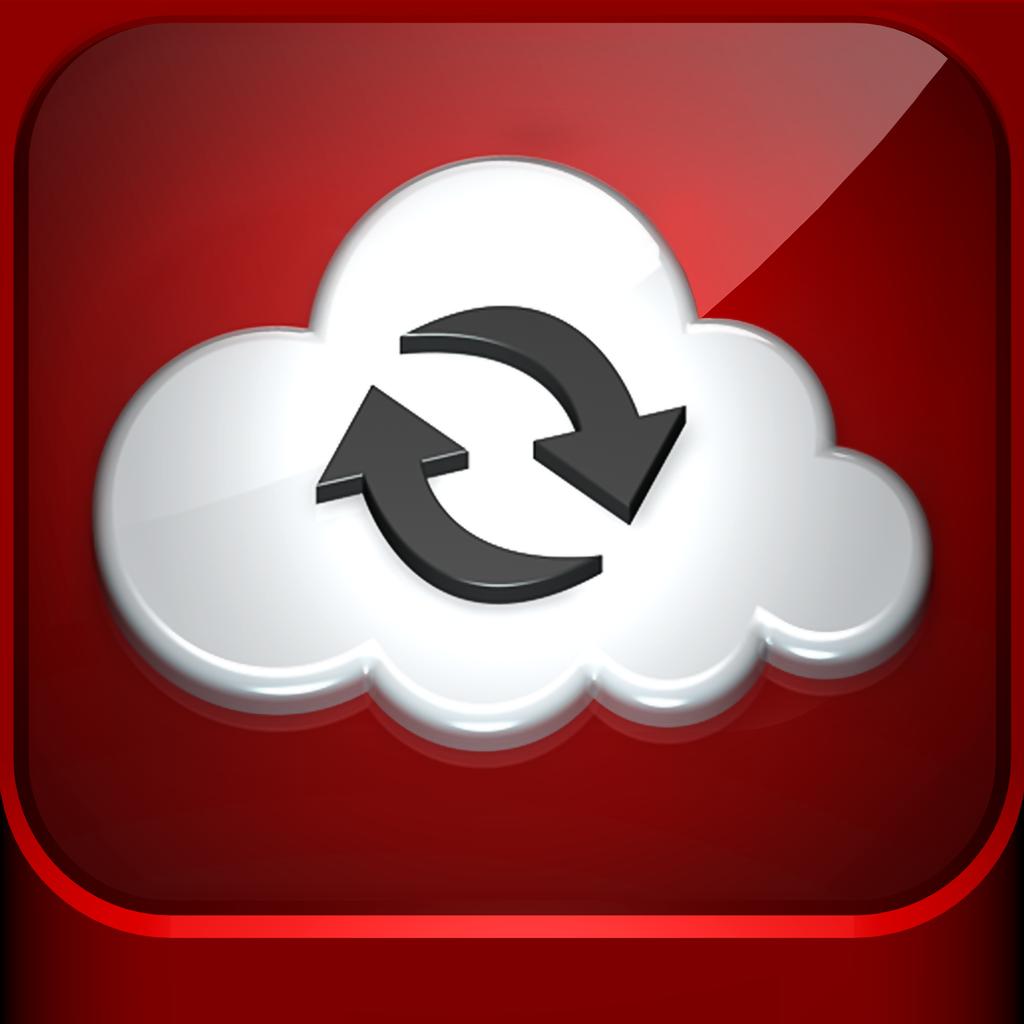 Verizon Cloud on the App Store on iTunes