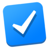 Google Task 任务管理 Taskit for Mac