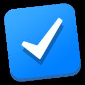 Google Task 任务管理 Taskit