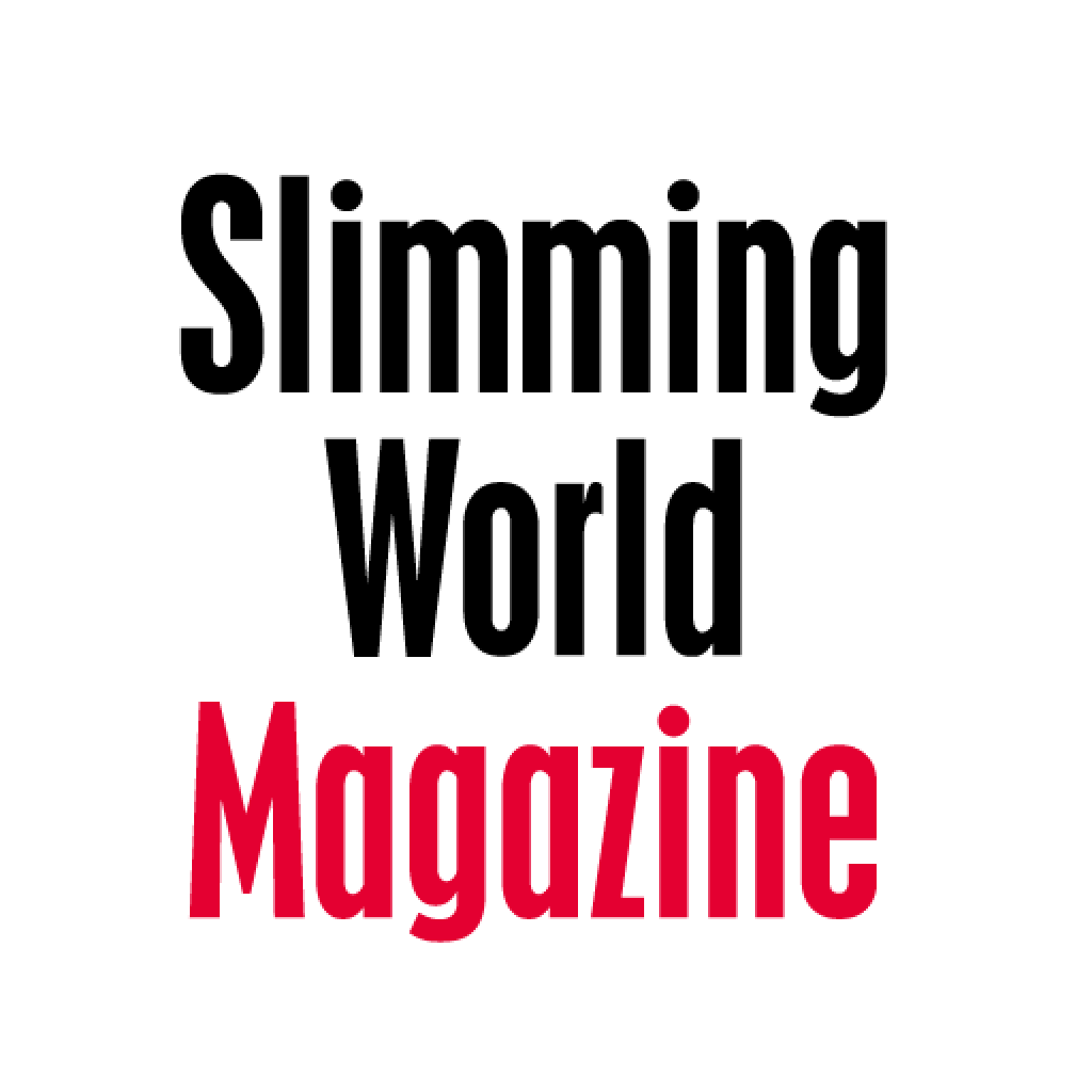 Slimming World The Uk 39 S Best Selling Slimming Magazine
