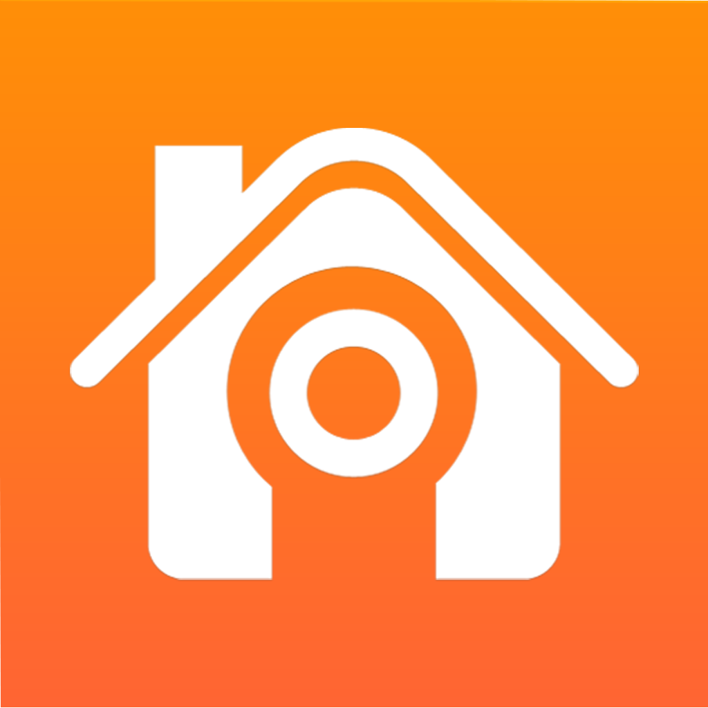 Best Home Surveillance System >> AtHome Camera Free - Remote video surveillance for home security on the App Store on iTunes