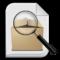 unarchiver2.60x60 50 2014年7月30日Macアプリセール ドキュメント管理ツール「Together 3」が値下げ!