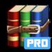 Smart Zipper Pro - Preview, Compress and Decompress Zip, 7z, Rar files