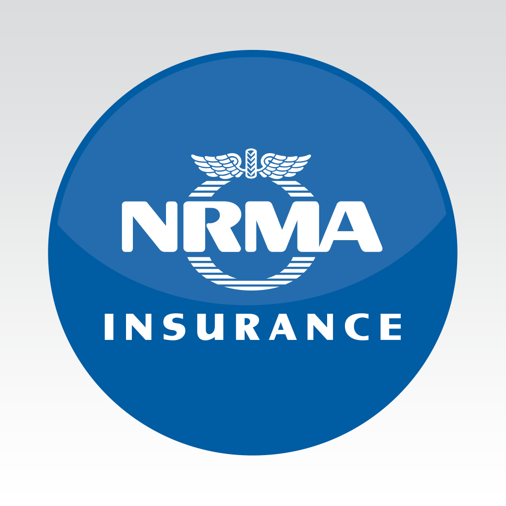 PDF DIY Nrma Insurance Download modular workbench plans – furnitureplans