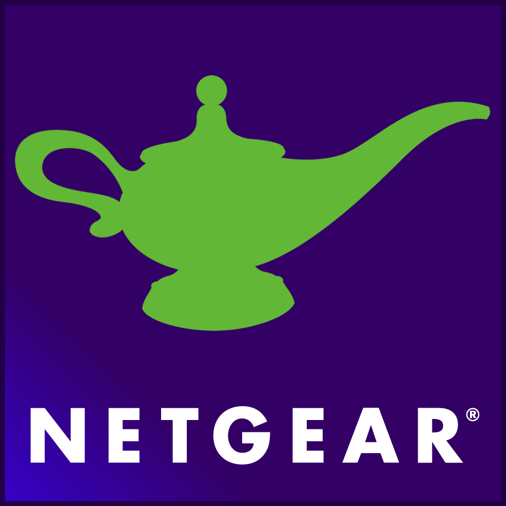 Netgear Genie On The App Store On Itunes