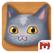 Doctor Cat Review icon