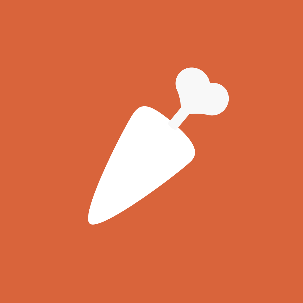 carrot dating indir Discover the innovative world of apple and shop everything iphone, ipad, apple watch, mac, and apple tv, plus explore accessories, entertainment, and expert device support.