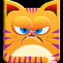 Krabby Kats