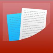 Text Writer [Mac]