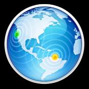 服务器软件 OS X Server