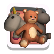 Plush for Mac icon