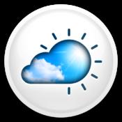 WeatherIcon.175x175 75