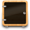 Collections.60x60 50 2014年7月7日Macアプリセール 開発アプリ「SQLite Professional」が値引き!