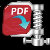 PDF Compress Expert [Mac]