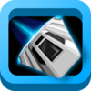 简单的飞行射击游戏 Light Hero   for Mac