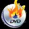 app mac store.60x60 50 2014年7月28日Macアプリセール ディスククリーンツール「Disk Diet」が値下げ!