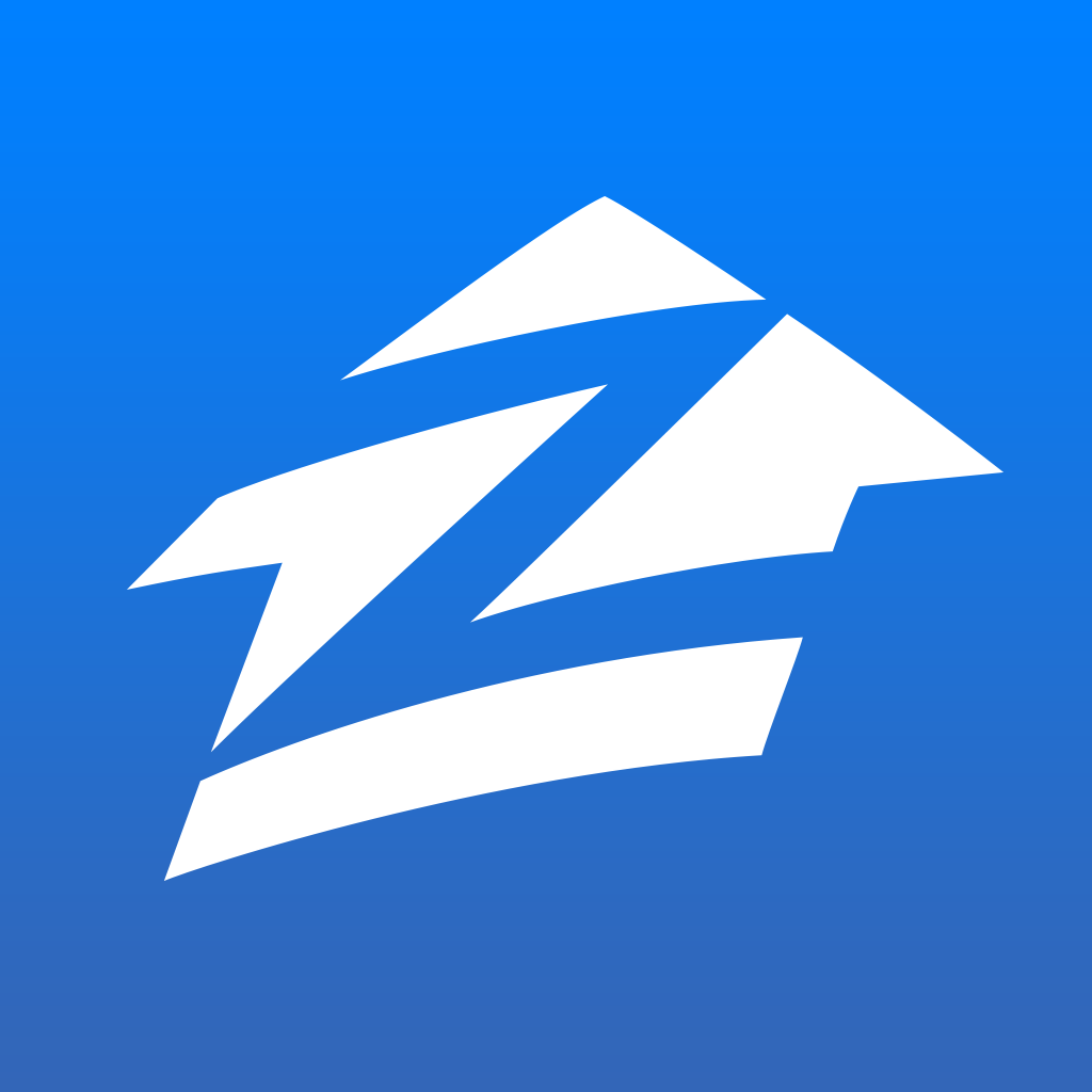 Real Estate By Zillow Homes Apartments For Sale Or