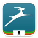 Dashlane Password Manager App & Secure Digital Wallet