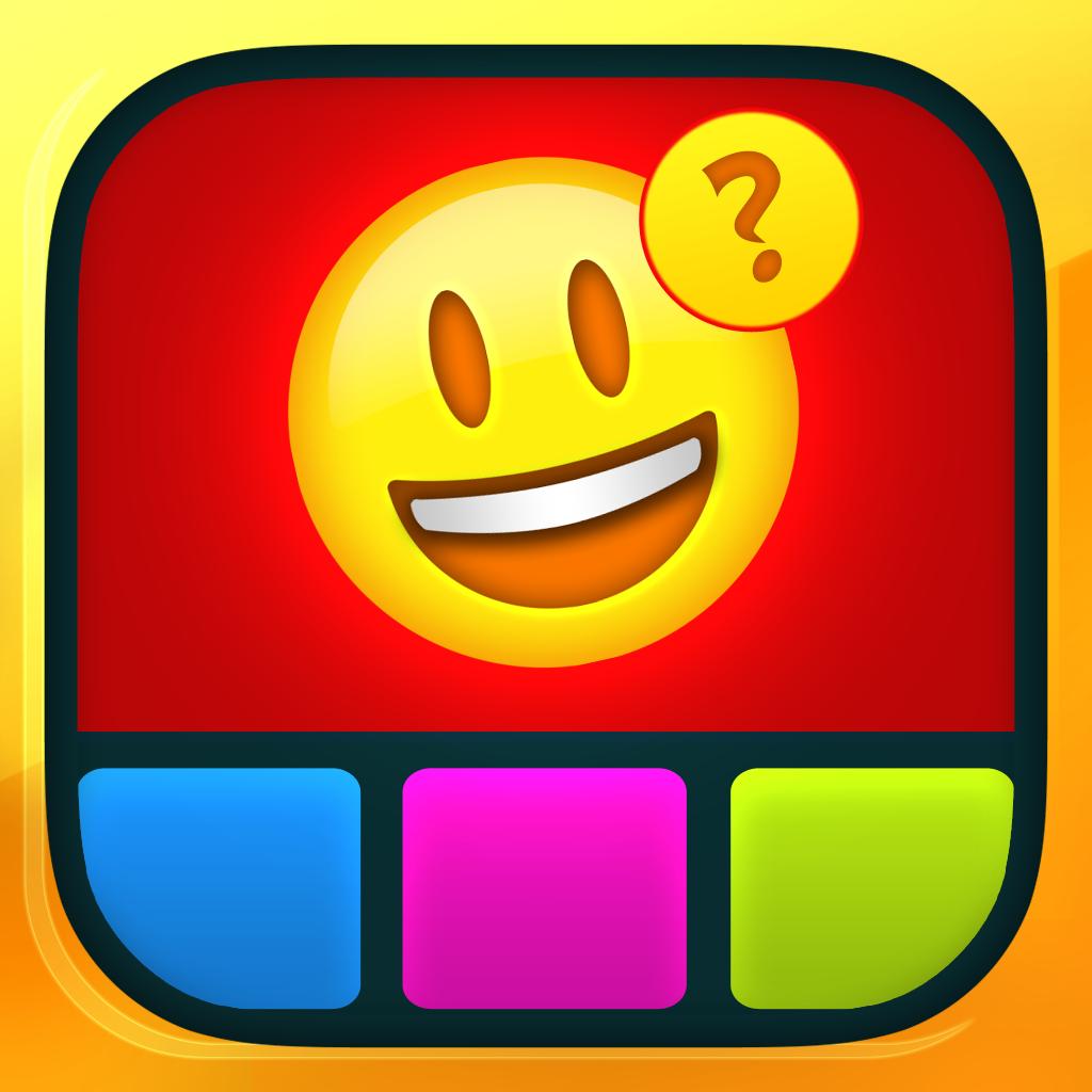 devinez la couleur logo quiz gratuit pour iphone ipod touch et ipad dans l app store sur itunes. Black Bedroom Furniture Sets. Home Design Ideas