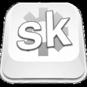 F-键的快捷方式程序的完全重写程序 SimpleKeys