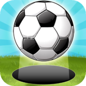 Flick The Ball for Mac icon