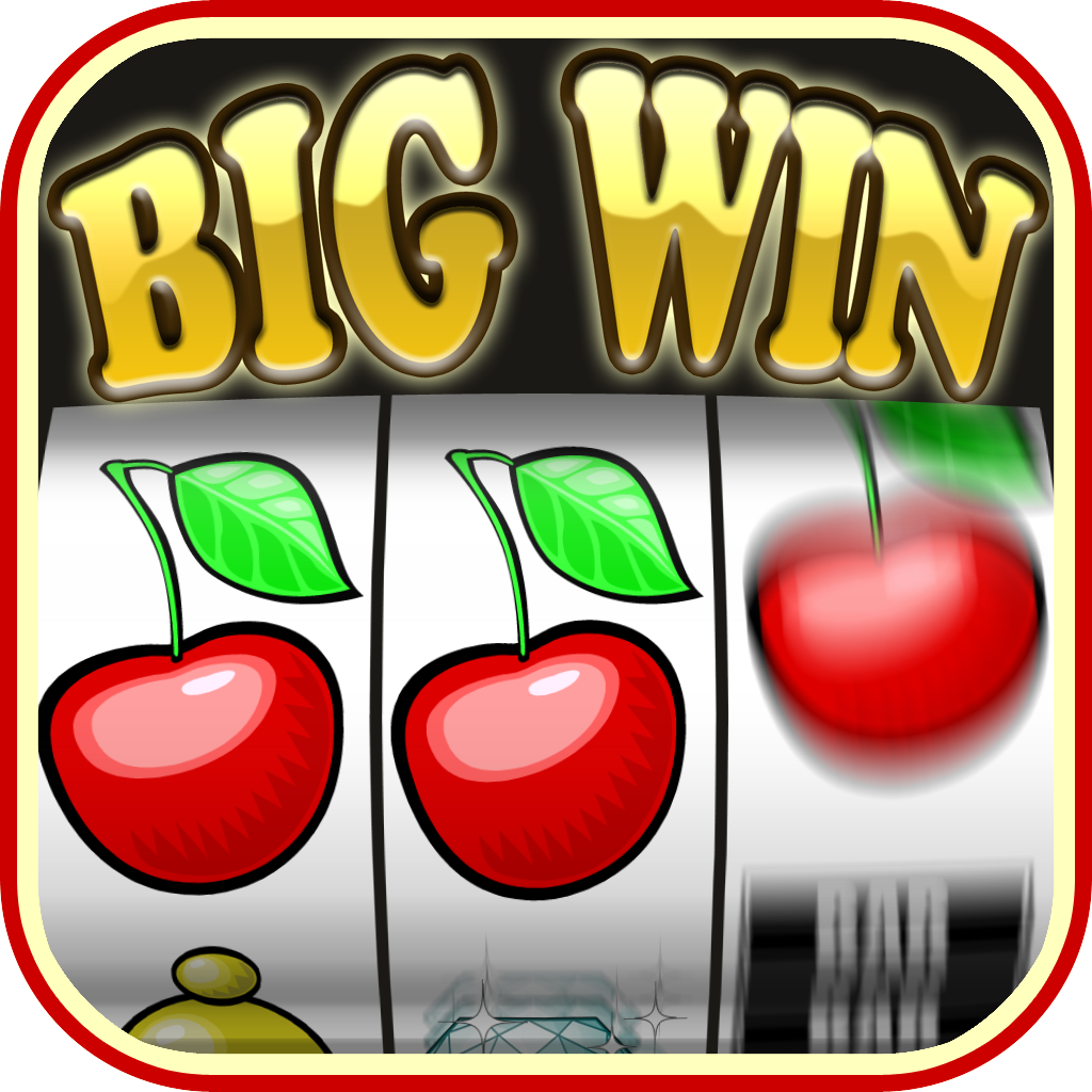 TheBigPayback  Slot Machine Videos  YouTube