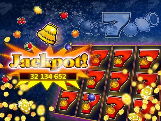 gametwist casino online piraten symbole