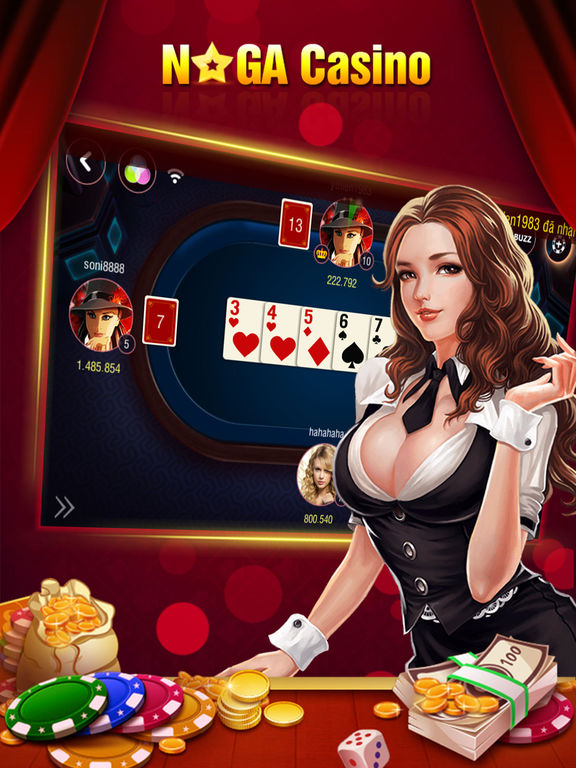 Вхідна Група казино Кар Мен казино