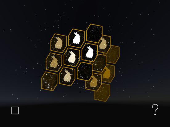 Cosmic Hare screenshot 10