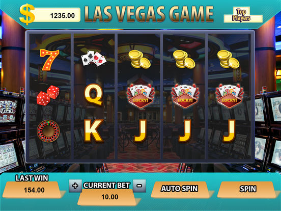 What casino game wins the most for the casino indian casino fort mcdowell