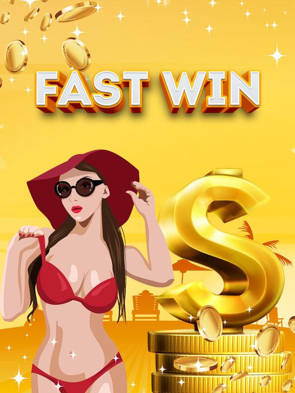 cash games in macau