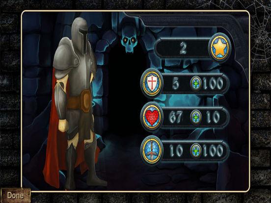 Dark Tower Screenshots
