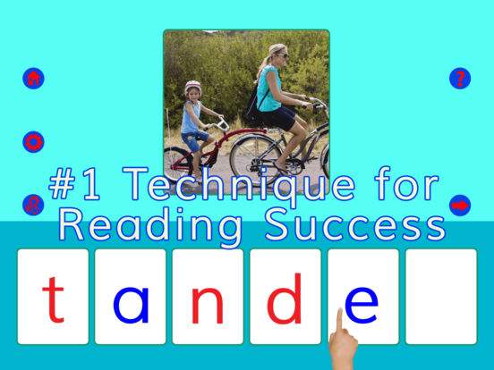 how to teach phonics to first graders