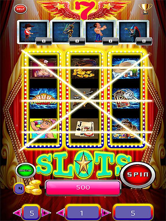 слоты козонова казино играть бесплатно