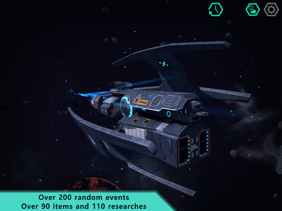 Star Chindy Screenshots