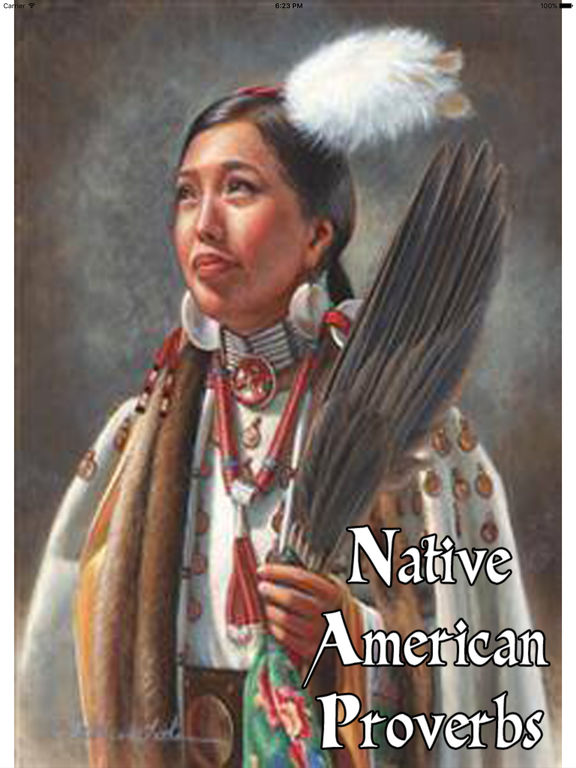 Native american dating apps