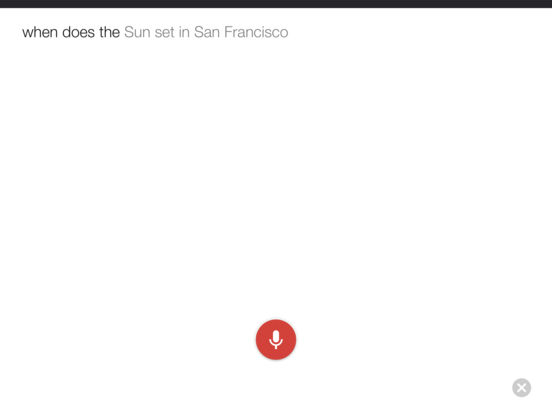 【官方出品】谷歌浏览器