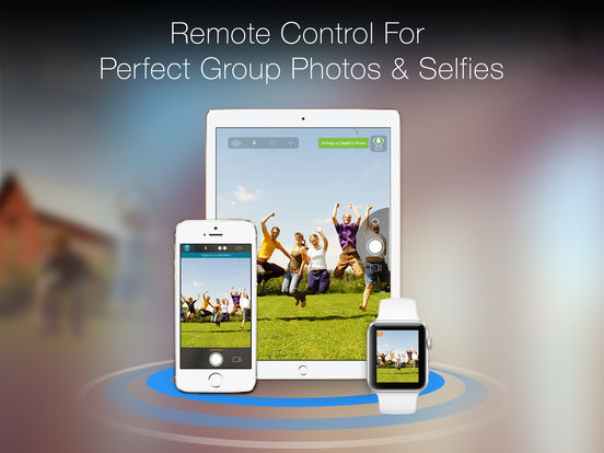 Camera Plus: For Macro Photos & Remote Photography Screenshots