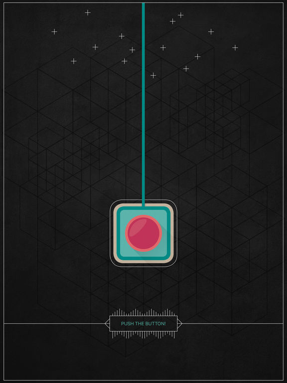 One Button Travel Screenshot