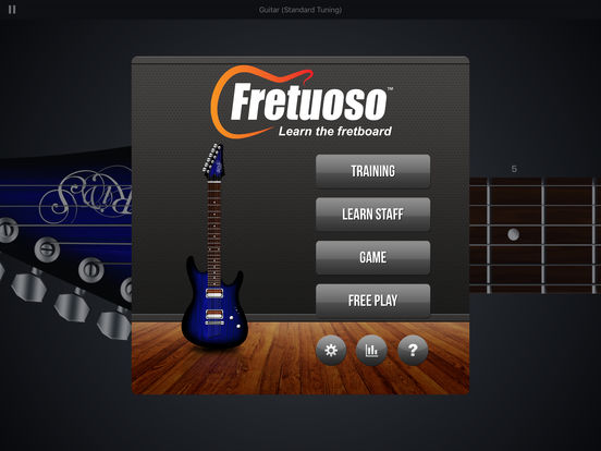 learn guitar fretboard pdf free