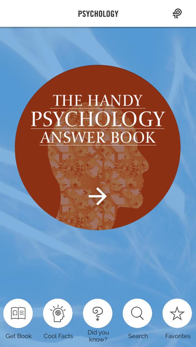 physics answer book