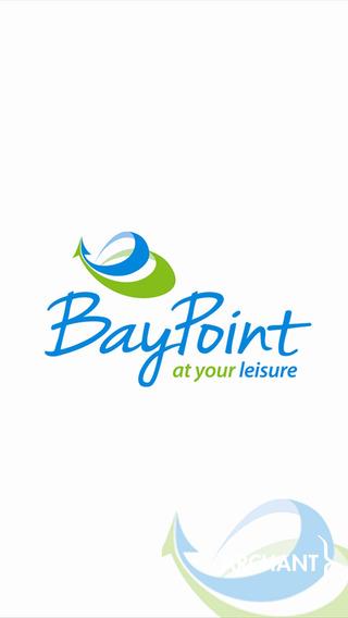 Baypoint Bistro