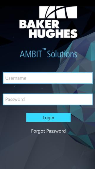 AMBIT ESP Monitoring