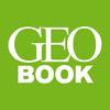 Prisma Media - GEOBOOK Monde : choisir votre voyage parmi 110 pays et 6 000 idées en fonction de vos envies avec GEO  artwork