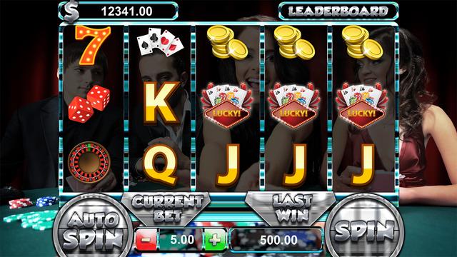 Best Casino Mirage Slots Machines - FREECasino Games