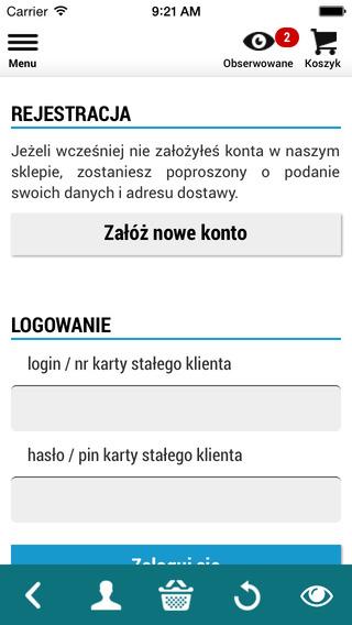 Sklep Goldocommerce.pl