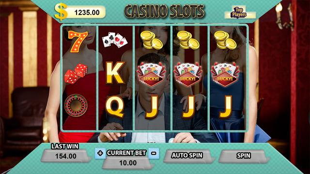 Best Casino Xtreme Slots - Free Las Vegas Slot Machine