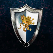 魔法门之英雄无敌3 – 高清版 [iPad]