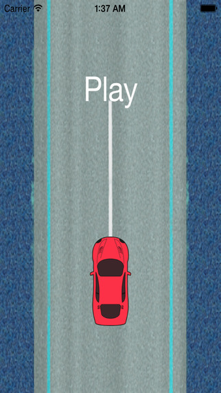 Car Races