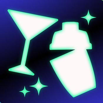 Cocktailalacarte LOGO-APP點子
